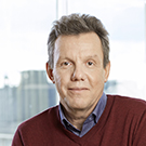 Clemens Wantschura