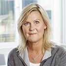Kerstin Westerlund