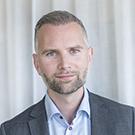 Andreas Gemrud