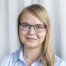 Erica Lundberg