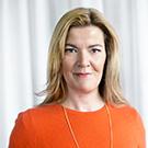 Eva Nordqvist