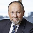 Jonas Silhammar