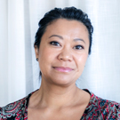 Magdalena-Lindeblad