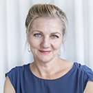 Susan Thimansson