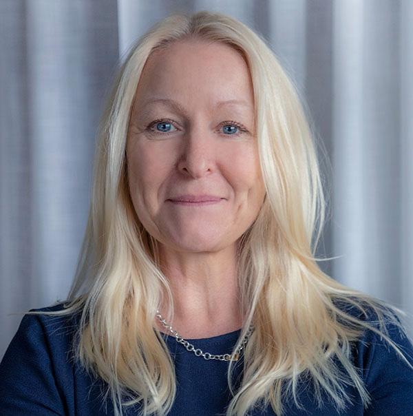 Camilla Sjöberg