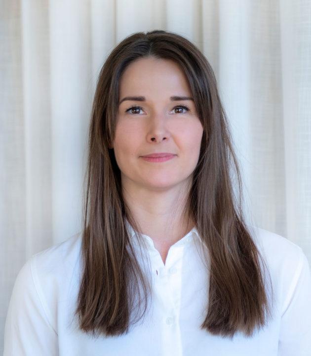 Matilda Stenvall